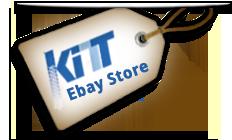 Ebay tag