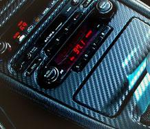 3d carbon fiber for cars