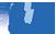 KITT logo